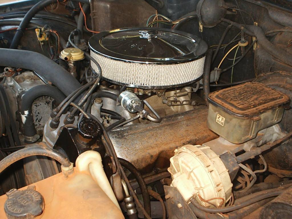 1988 Jeep Grand Wagoneer 35 Tires Na Prodej