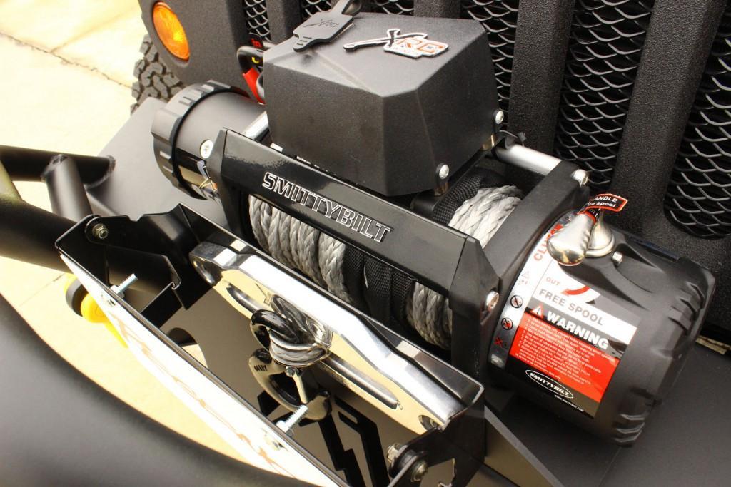 tj wrangler blower fuse location wrangler lift kit wiring