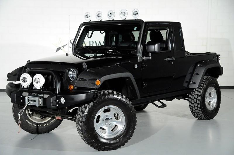 jeep wrangler jk 8 na prodej. Black Bedroom Furniture Sets. Home Design Ideas