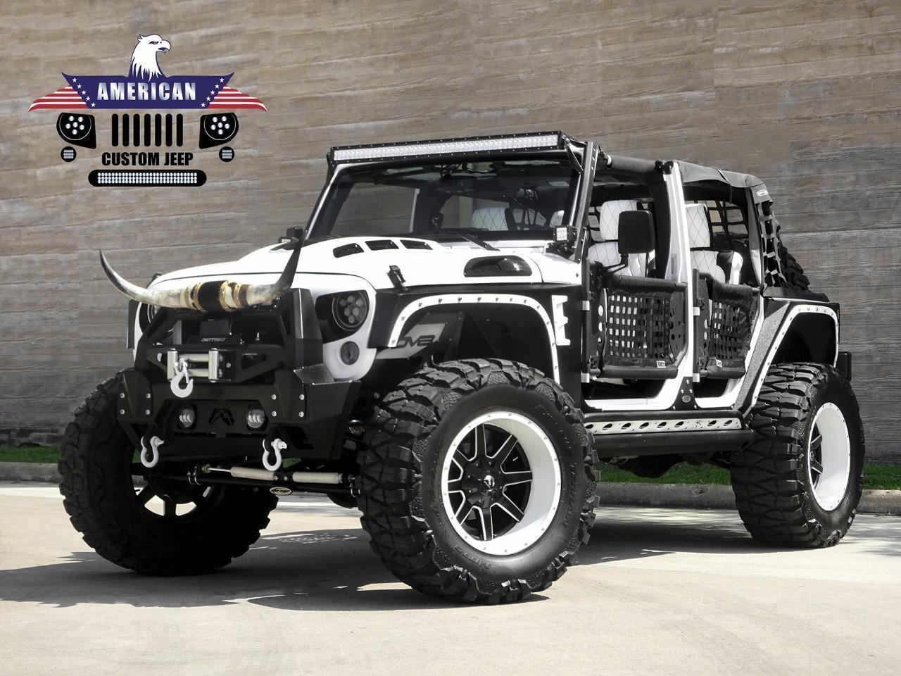 2016 jeep wrangler unlimited sport 4 4 custom na prodej. Black Bedroom Furniture Sets. Home Design Ideas
