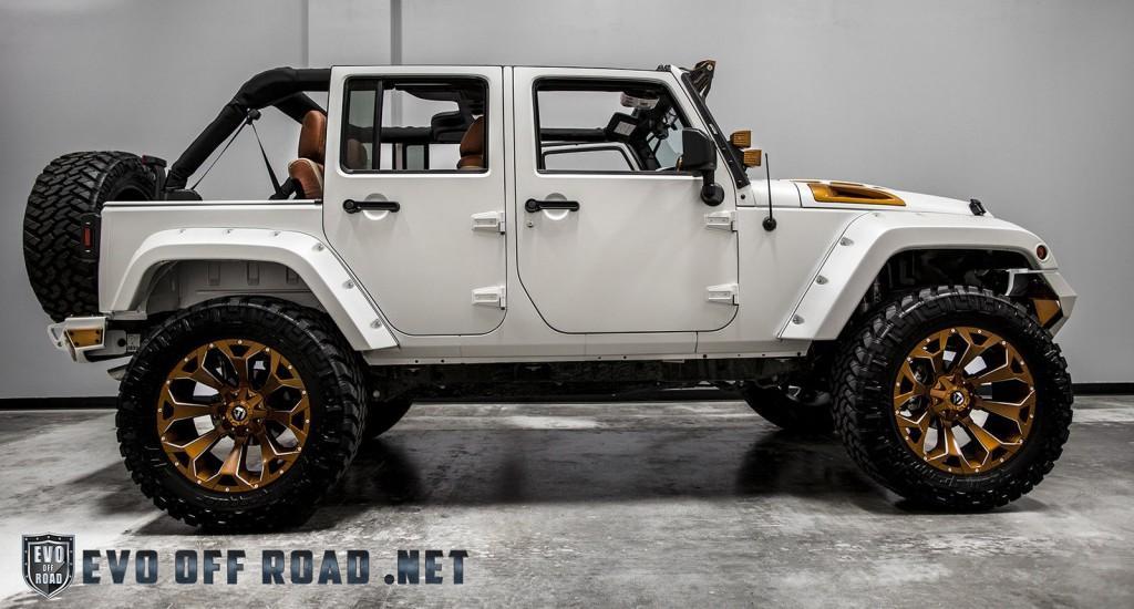 2016 jeep wrangler unlimited sport 4 4 na prodej. Black Bedroom Furniture Sets. Home Design Ideas