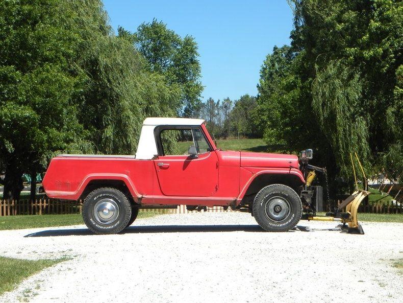 1967 willys jeep 4x4 na prodej ford bantam rocam owners manual ford bantam 1.3i service manual pdf