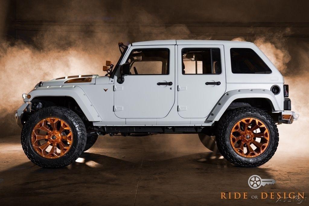 2017 jeep wrangler sport unlimited na prodej. Black Bedroom Furniture Sets. Home Design Ideas