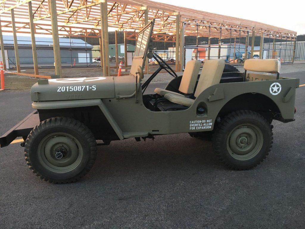 1948-cj2a-jeep-willys-na-prodej-2018-02-04-6-1024x768 Willys Wiring Harness on willys jeep wiring diagram, willys cj3a wiring, willys cj2a, willys wiring schematics, willys brakes, willys seat, willys radiators, willys truck wiring diagram,