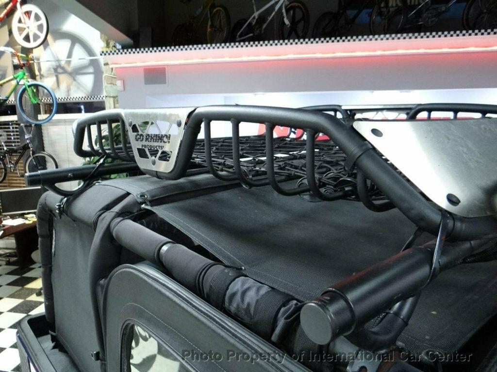 1999 Jeep Wrangler 2dr SE