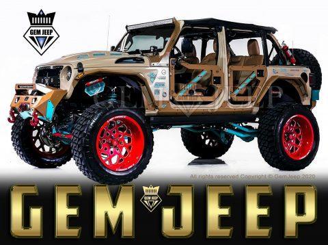 2018 Jeep Wrangler na prodej
