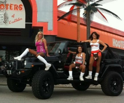 2008 Jeep Wrangler na prodej